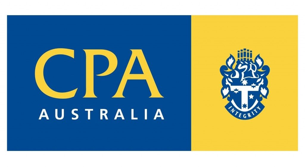 chartered accountants australia