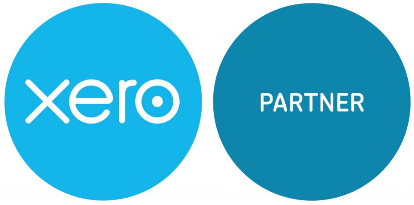 Xero cloud bookkeeping software