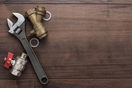 tax accountants for plumbers