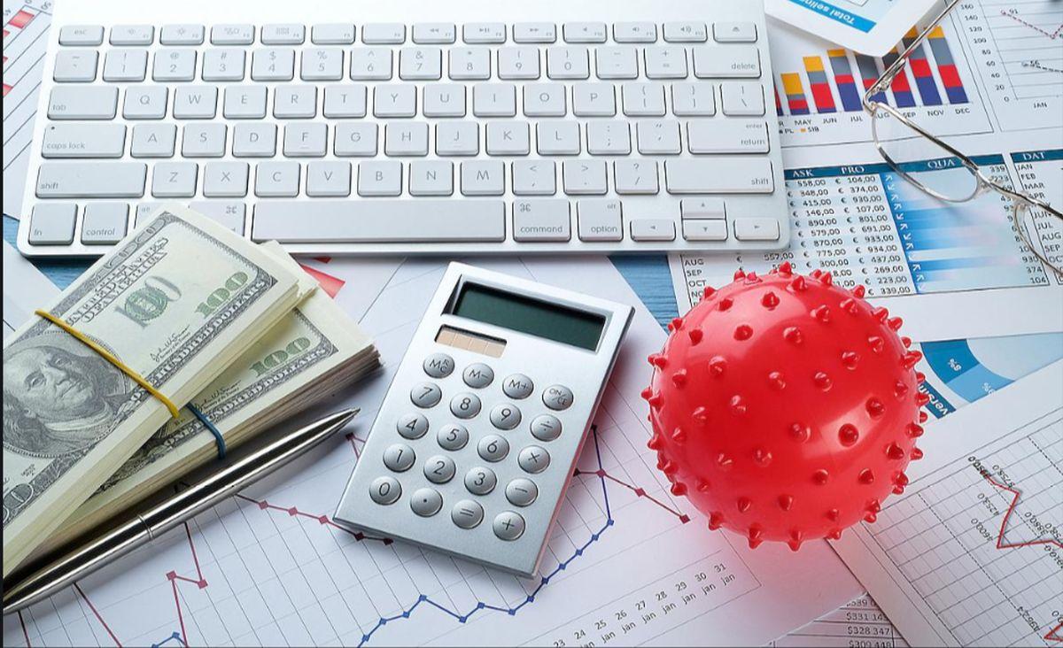 Corona Virus Affecting Tax Rates